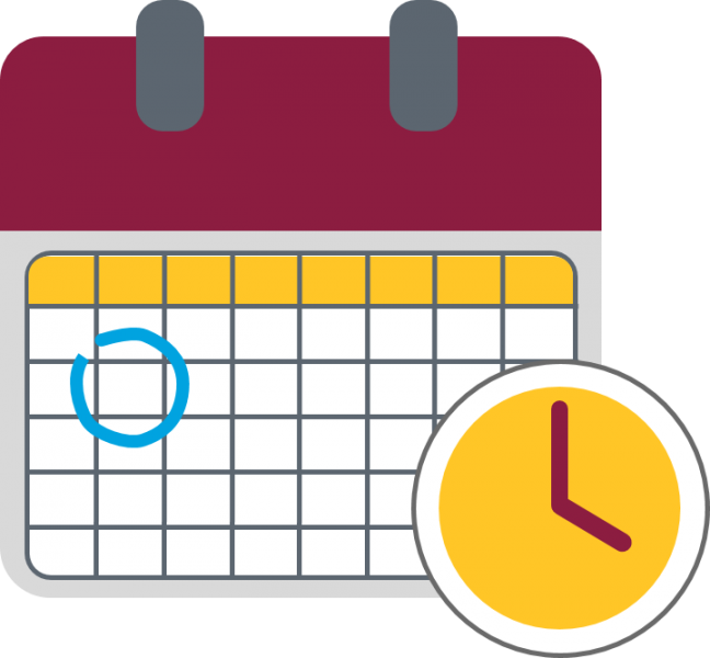 calendar-of-events-icon