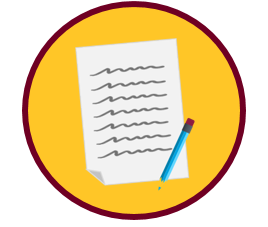 write-tips-icon